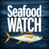 Seafood Watch Logo