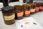 bee-panacea-raw-ingredients