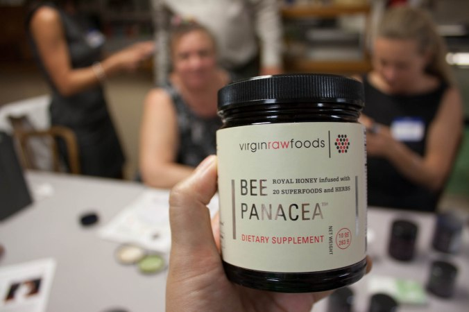 virgin-raw-bee-panacea-jar