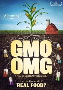 GMO-OMG-poster
