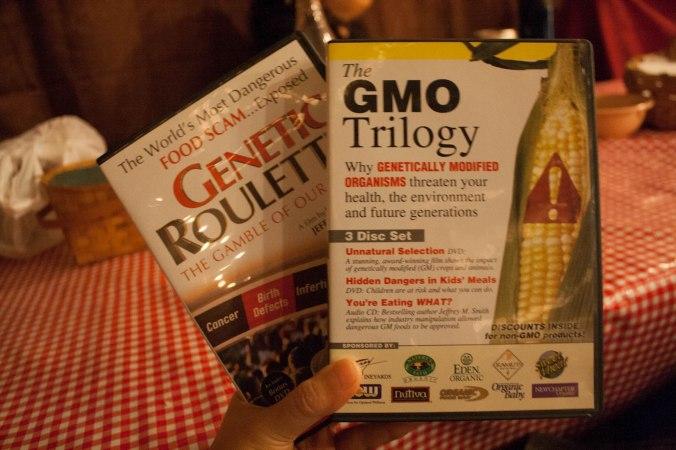 WAPF-Pasadena-Urban-Homestead-GMO-OMG-8