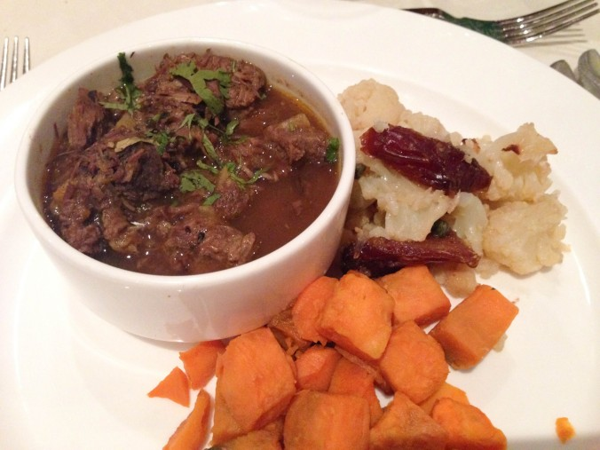 WAPF-Wise-Traditions-Conference-2014-FTCLDF-Dinner-Grassfed-Beef