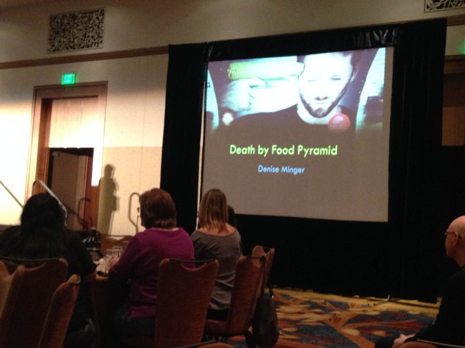 WAPF-Wise-Traditions-Conference-2014-Keynote-Denise-Minger-Death-By-Food-Pyramid