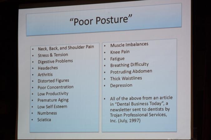 Weston-Price-Pasadena-August-2015-Potluck-Dentistry-20