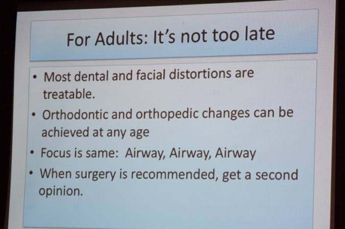 Weston-Price-Pasadena-August-2015-Potluck-Dentistry-24