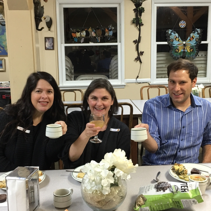Weston-Price-Pasadena-January-2016-Potluck-Sustainability-Elaina-Luther-16