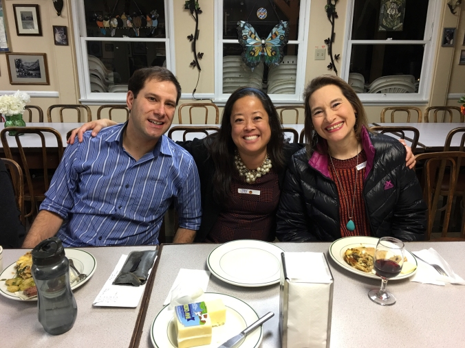 Weston-Price-Pasadena-January-2016-Potluck-Sustainability-Elaina-Luther-18