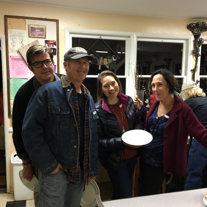 Weston-Price-Pasadena-January-2016-Potluck-Sustainability-Elaina-Luther-5